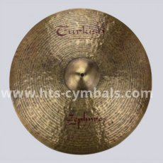 "TURKISH Zephyros Ride 20"" - 2268gr"
